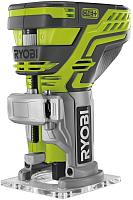 Фрезер Ryobi R18TR-0 (5133002917) -
