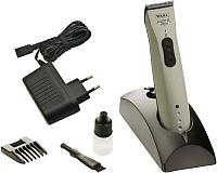 Машинка для стрижки шерсти Wahl Super Trim 1592-0475 -