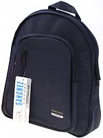 Рюкзак Sanchez Casual FF-0850 (синий) -