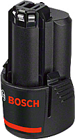 Аккумулятор для электроинструмента Bosch 1.600.A00.X79 -