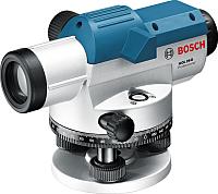 Лазерный нивелир Bosch GOL 26 D (0.601.068.002) -