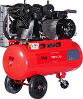 Воздушный компрессор Fubag VCF/50 СM3 (45681465) -