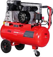 Воздушный компрессор Fubag B4000B/100 CM3 (45681496) -