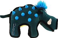 Игрушка для животных Gigwi 75396 -