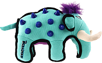 Игрушка для животных Gigwi 75395/1 -