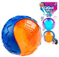 Игрушка для животных Gigwi 75328 -