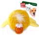 Игрушка для животных Gigwi 75089 -
