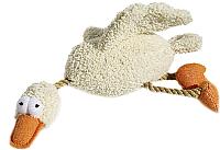 Игрушка для животных Gigwi 75037 -