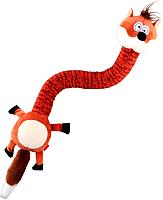 Игрушка для животных Gigwi 75414 -