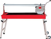 Плиткорез электрический Fubag Expertline F1200/65 (68426) -