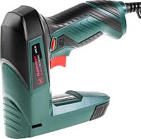 Электрический степлер Hammer Flex HPE20 -