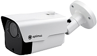 IP-камера Optimus IP-P012.1(3.3-12)D -
