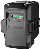 Аккумулятор для электроинструмента Husqvarna BLi100 Consumer & Proffi Series (967 09 18-01) -
