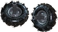 Колеса для мотоблока Husqvarna TF230 (588 26 69-01) -