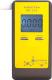 Алкотестер Алкогран AG-125 -