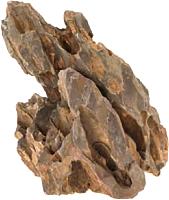 Декорация для аквариума Aquael Dinosaur Bone Stone Mix / 246309 -