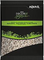 Грунт для аквариума Aquael Dolomite Gravel / 246274 -