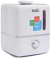 Ультразвуковой увлажнитель воздуха Ballu UHB-310 -
