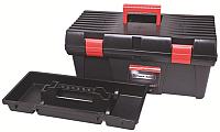Ящик для инструментов Patrol Stuff Basic 20