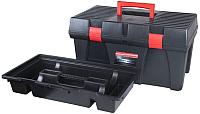 Ящик для инструментов Patrol Stuff Basic 26