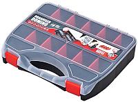 Органайзер для инструментов Patrol Domino 32 (325x260x65) -