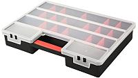 Органайзер для инструментов Patrol XL (460x325x80) -