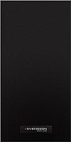 Коврик для тренажера Svensson Body Labs Mat 130x100 -
