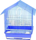 Клетка для птиц Dayang A401 -