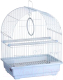 Клетка для птиц Dayang A100 -