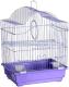 Клетка для птиц Dayang A113 -