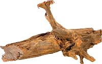 Декорация для аквариума Aquael Mangrove Root M / 200292 -