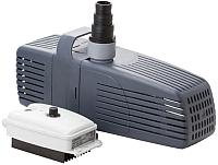 Насос для пруда Aquael Aquajet PFN 15000 Plus / 107973 -