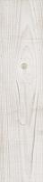Плитка Golden Tile Allen Terragres 470570 (150x612, белый) -