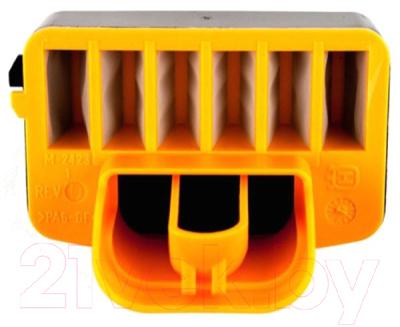 Фильтр воздушный для бензопилы Husqvarna 544 80 54-02