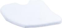 Фильтр воздушный для бензопилы Husqvarna 545 06 18-01 (для 236/240) -