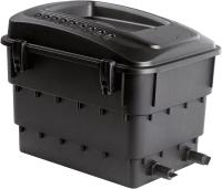 Фильтр для пруда Aquael Maxi / 101671 -