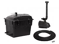 Фильтр для пруда Aquael KlarJet 5000 / 102591 -