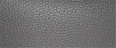 Табурет Ника Эконом / ТЭ2 (серый)
