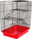 Клетка для грызунов ЕСО 4237 -