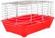 Клетка для грызунов ЕСО RP4250 -