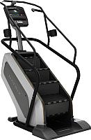 Степпер-лестница Matrix Fitness C7XI (C7XI'13) -