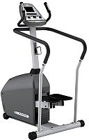Степпер Matrix Fitness S1X -