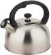 Чайник со свистком Bekker BK-S526 -