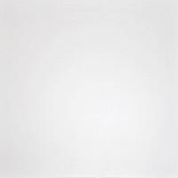 Плитка Grasaro City Style G-100/LR (600x600, белый) -