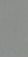Плитка Italon Материя Карбонио Грип (300x600) -