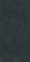 Плитка Italon Материя Титанио (1200x600) -