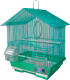 Клетка для птиц Dayang A101 -
