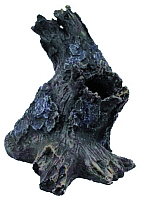 Декорация для аквариума Aquael L.Tree Log CH-6657 / 201195 -