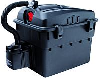 Фильтр для пруда Aquael Extreme S UV 12 Set / 107075 -