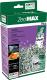 Наполнитель фильтра Aquael ZeoMAX Plus / 106616 -